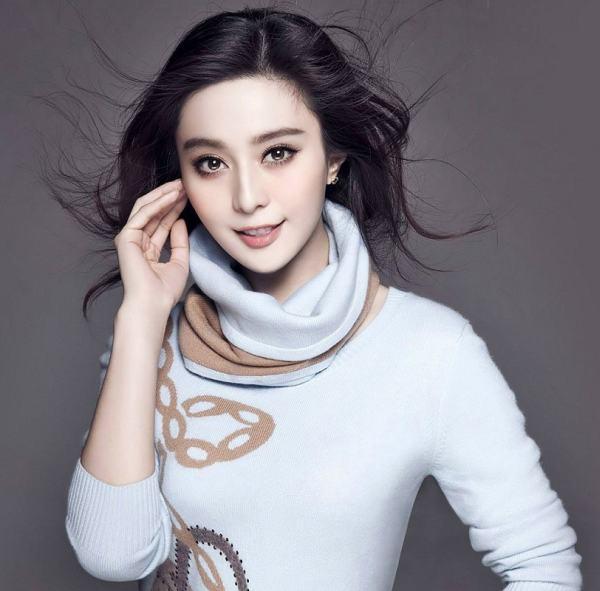 Fan Bingbing photo (10)