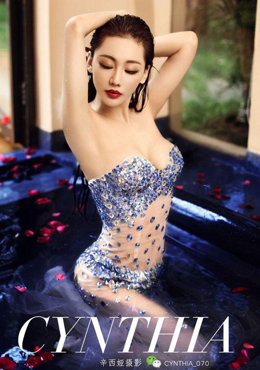Jin_Mei_Xin_261215_002