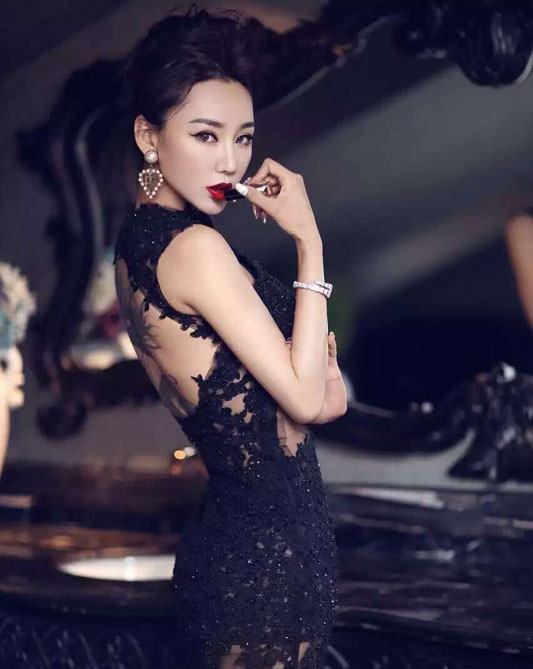 Jin_Mei_Xin_261215_012