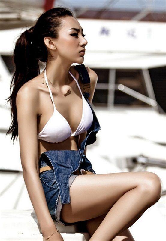 Jin_Mei_Xin_626