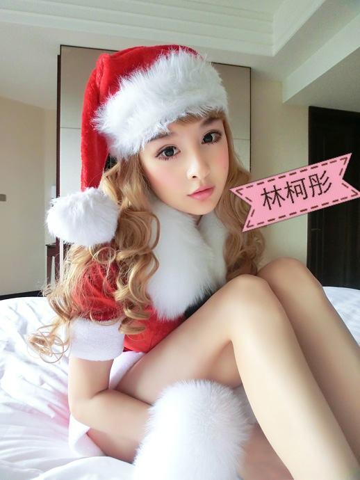 Lin_Ke_Tong_271212_014