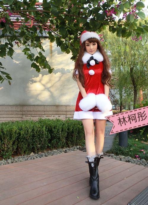 Lin_Ke_Tong_271212_046