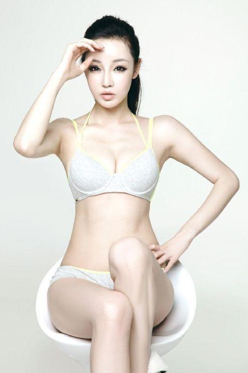 Shi_Zi_Jia_292