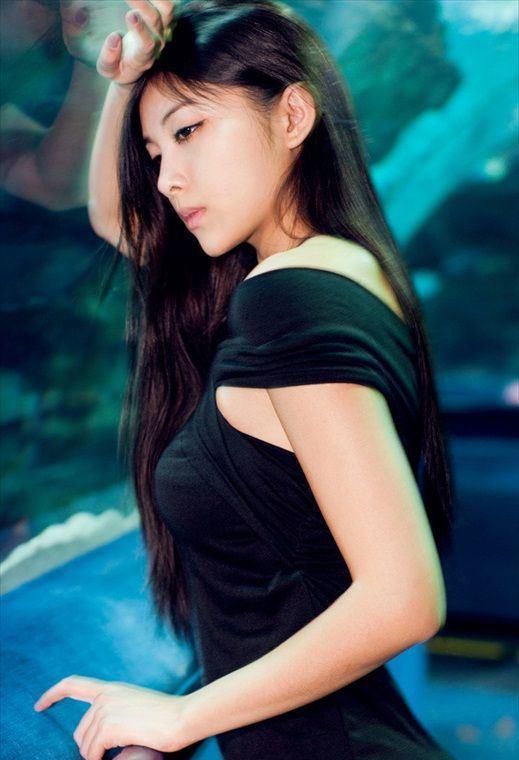 Wang_Miao_72