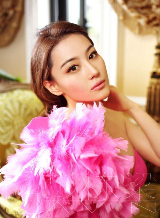 Zhang_Xin_Yu_169