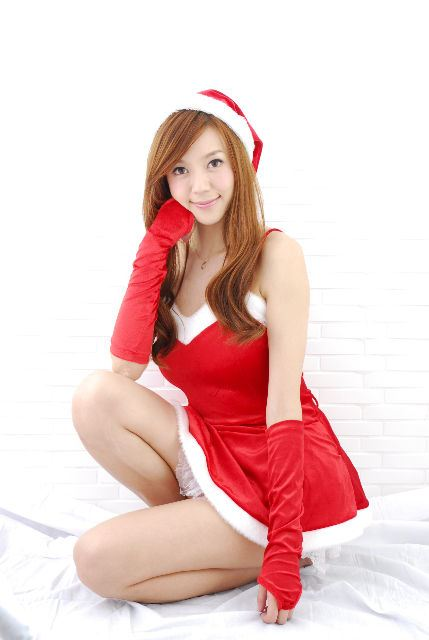 Zhou_Wei_Tong_Christmas_014