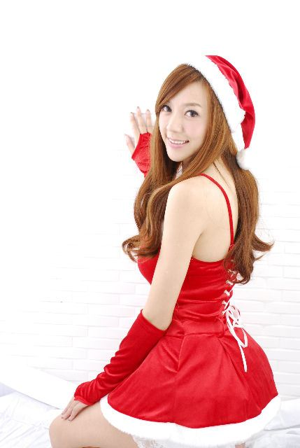 Zhou_Wei_Tong_Christmas_018