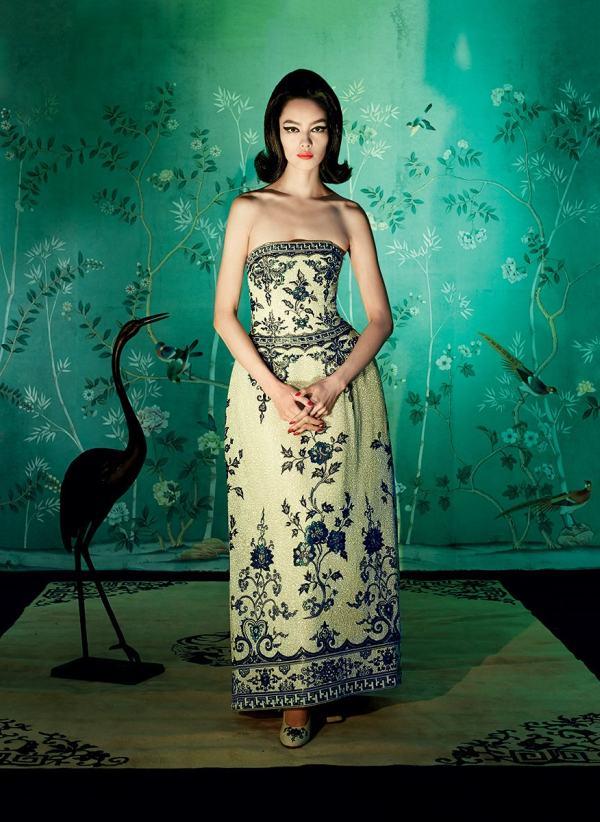 met-gala-costume-exhibit-china-through-the-looking-glass-10