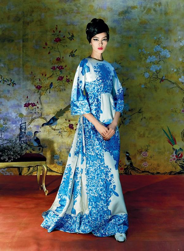 met-gala-costume-exhibit-china-through-the-looking-glass-5
