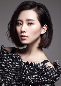 250px-Liu_Shi_Shi