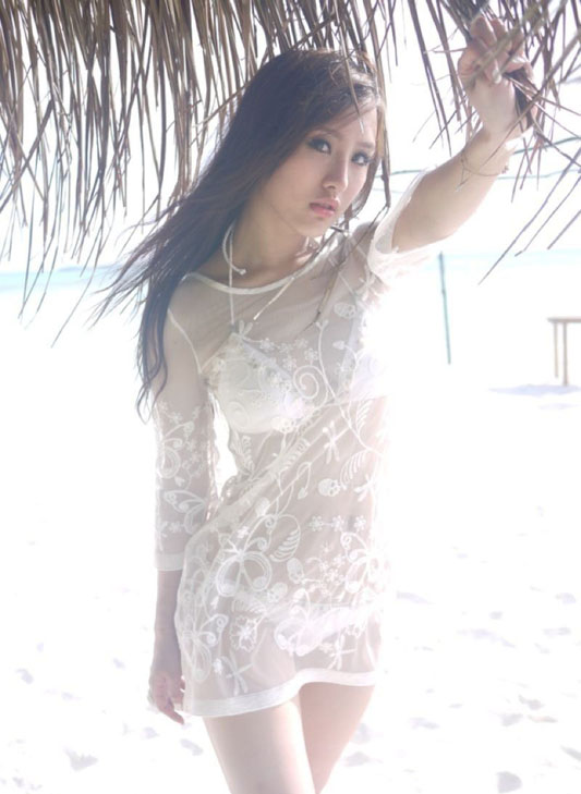 Dada_Chan_170814_016