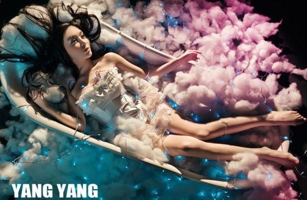 Qin_Meng_Qing_18