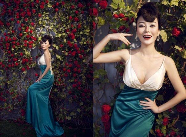 Qin_Meng_Qing_22