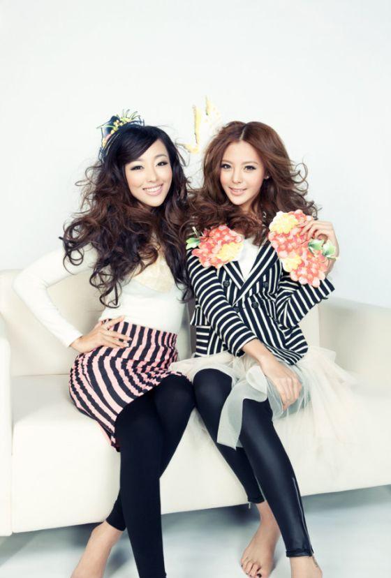 Xie_Meng_66