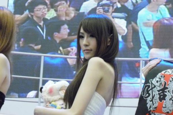 zhu_hong-38