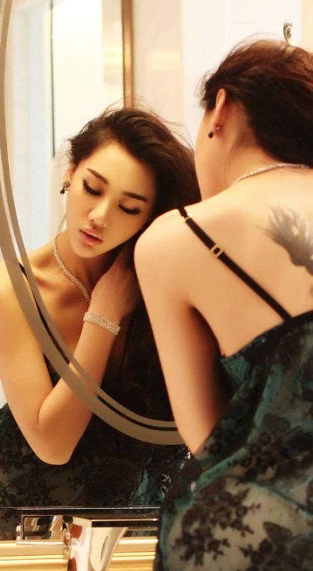 Jin_Mei_Xin_113