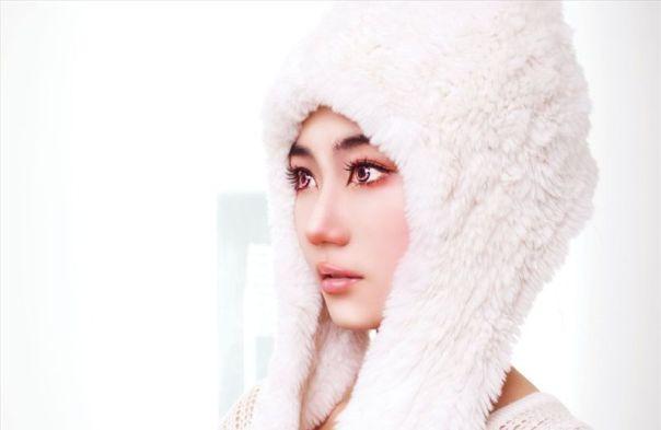 Kong_Yan_Song_Yan_Zhu_29