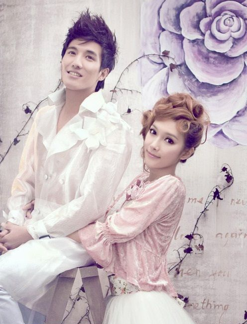Liu_Shi_Han_211