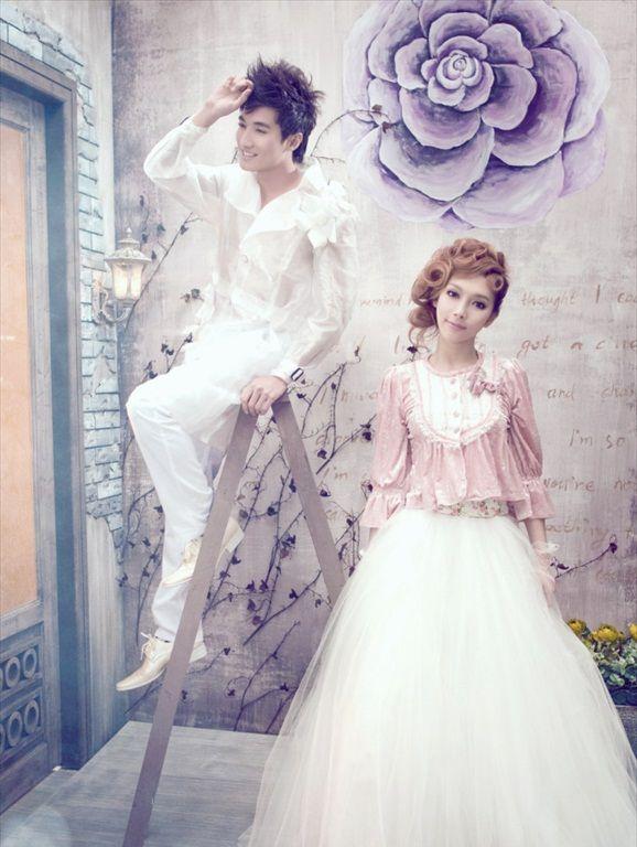 Liu_Shi_Han_213