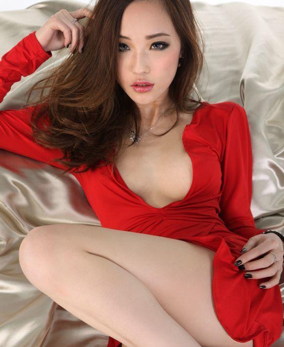 Liu_Yu_Qing_316