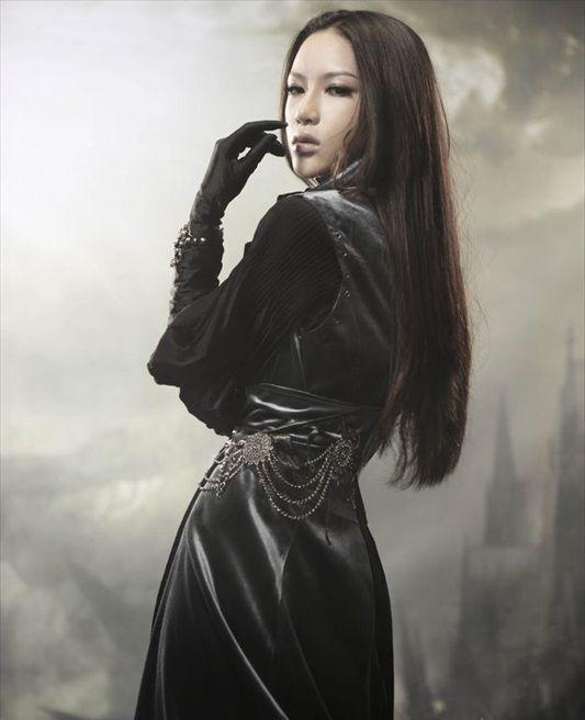 Pan_Shuang_Shuang_203