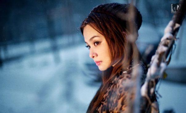 Wang_Ruo_Yi_43