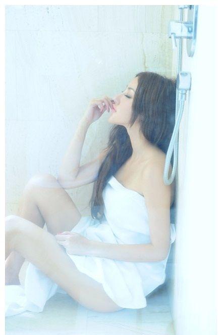 Wang_Ye_Zi_28