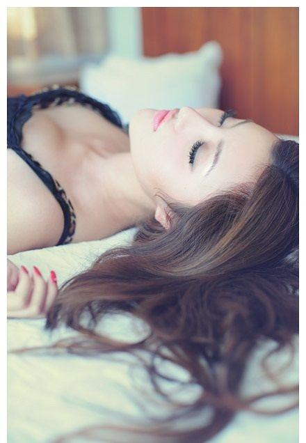 Wang_Ye_Zi_33