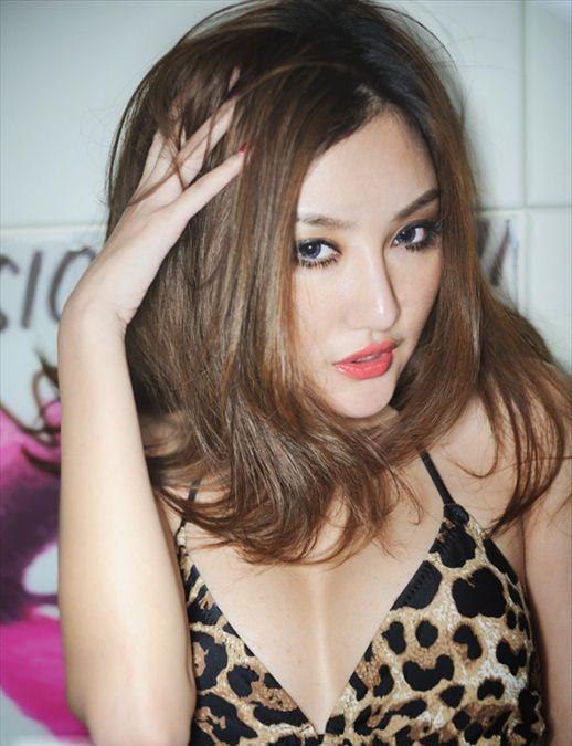 Wang_Ye_Zi_38