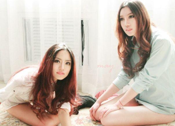 Kong_Yan_Song_Yan_Zhu_13