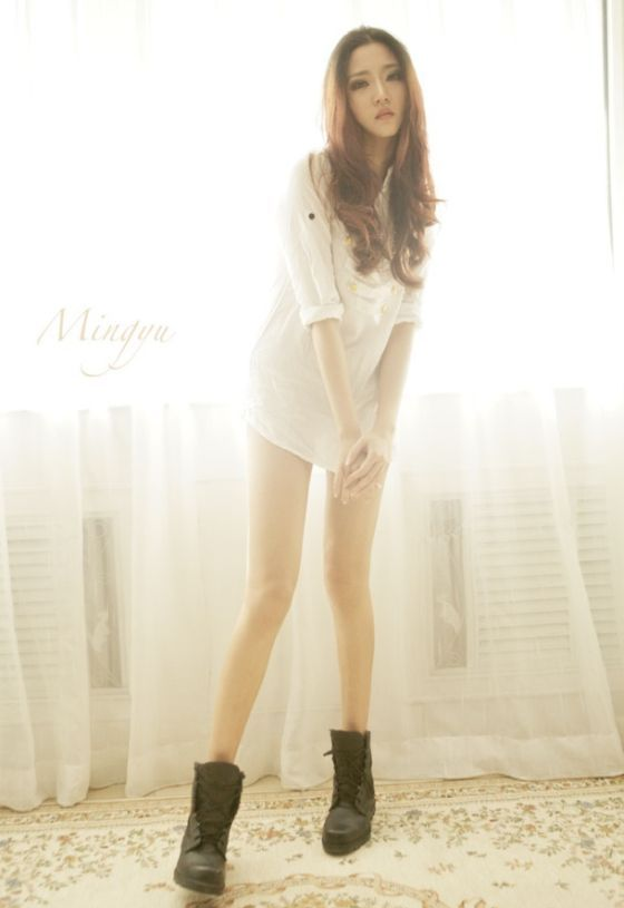 Kong_Yan_Song_Yan_Zhu_4
