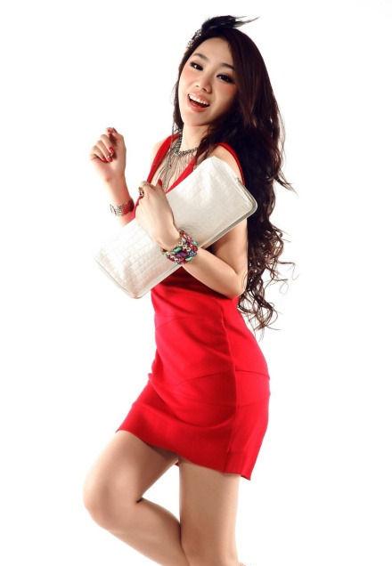 Jin_Mei_Xin_40