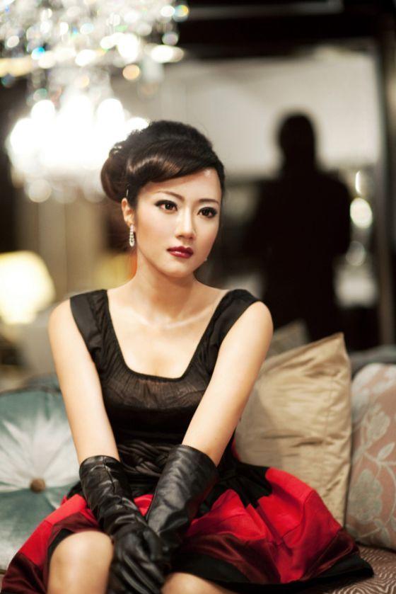 Kong_Yan_Song_Yan_Zhu_Lingerie_3