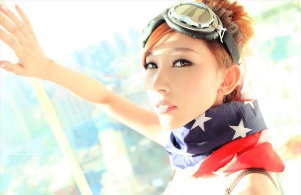 Li_Fan_239