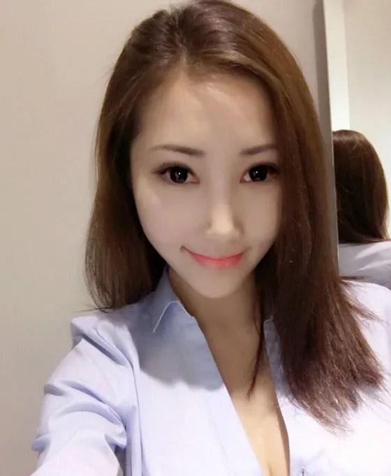 you_mei_270416_042