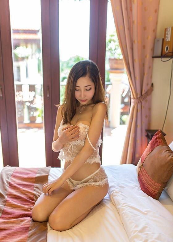 you_mei_270916_016