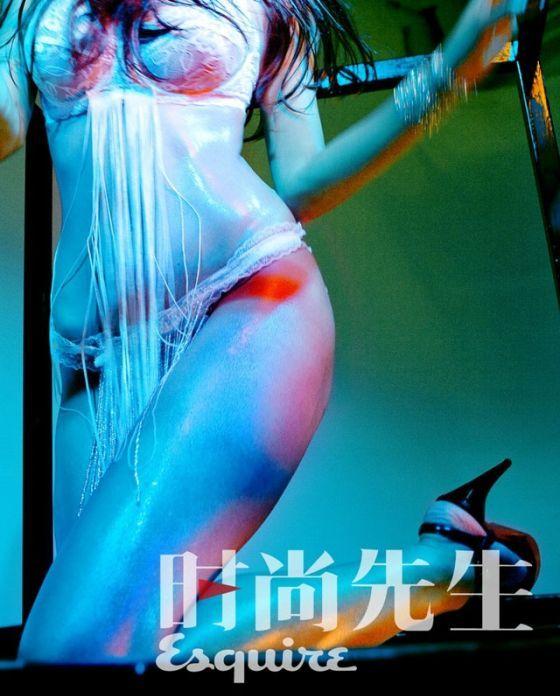 zhou_wei_tong_lingerie_0113