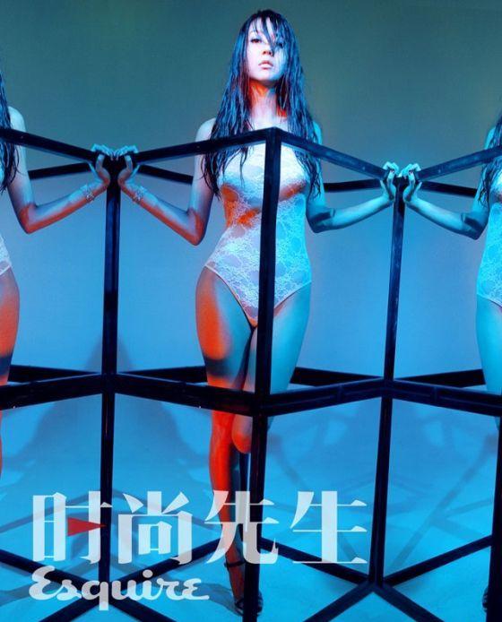 zhou_wei_tong_lingerie_013