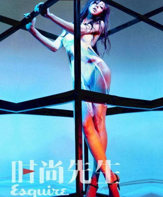 zhou_wei_tong_lingerie_018