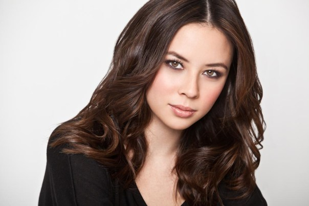malese-jow04