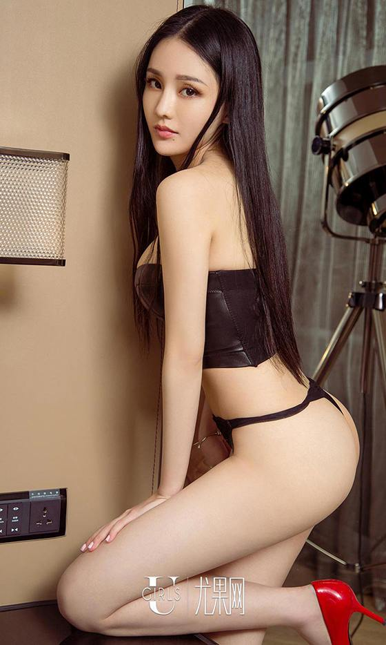 Stunning cute chinese girl flirting her breasts in webcam - 2 part 3