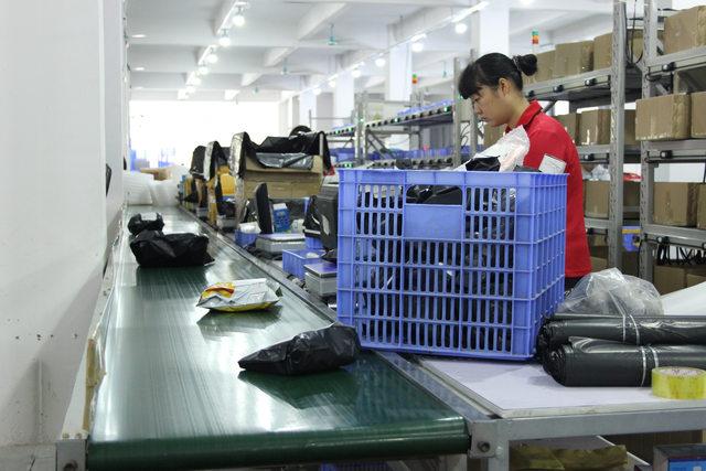 Banggood magazijn china