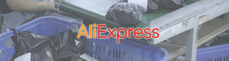aliexpress betrouwbaar
