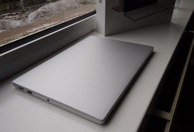 laptop bestellen uit china