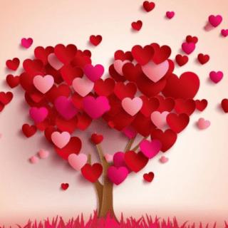 妄想雜文(十三):愛情、親情、友情(上)