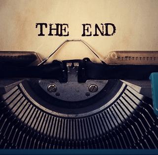 亡想雜文(十五):我們都在等待終結的來臨