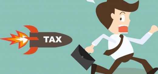 完Q之路(六十二):避稅和逃稅(Tax Avoidance & Tax Evasion)簡說(二) - Specific Provisions