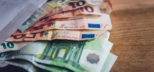 完Q之路(八十九):HKAS 7 現金流量表(Statement of Cash Flows)