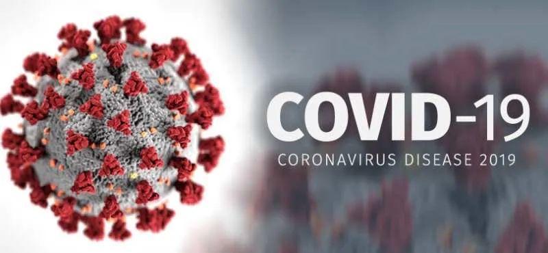 解读世卫组织最新发布的新冠肺炎中国调查报告