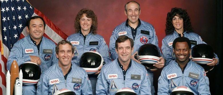 科学给政治让位会带来什么后果?34年前太空灾难的警示